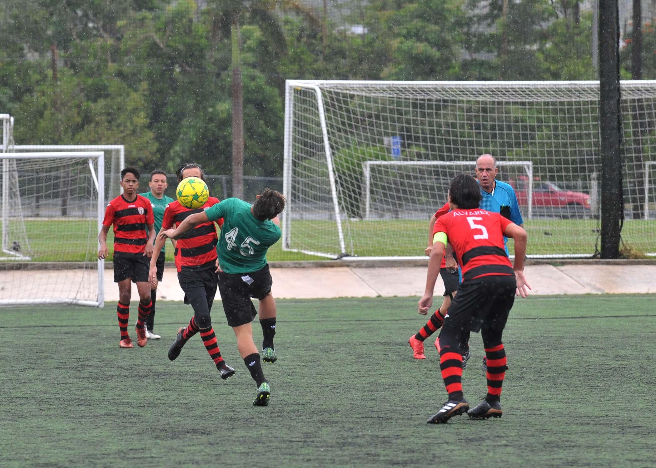 Soccer Fundacion Borrali-2018-22.jpg