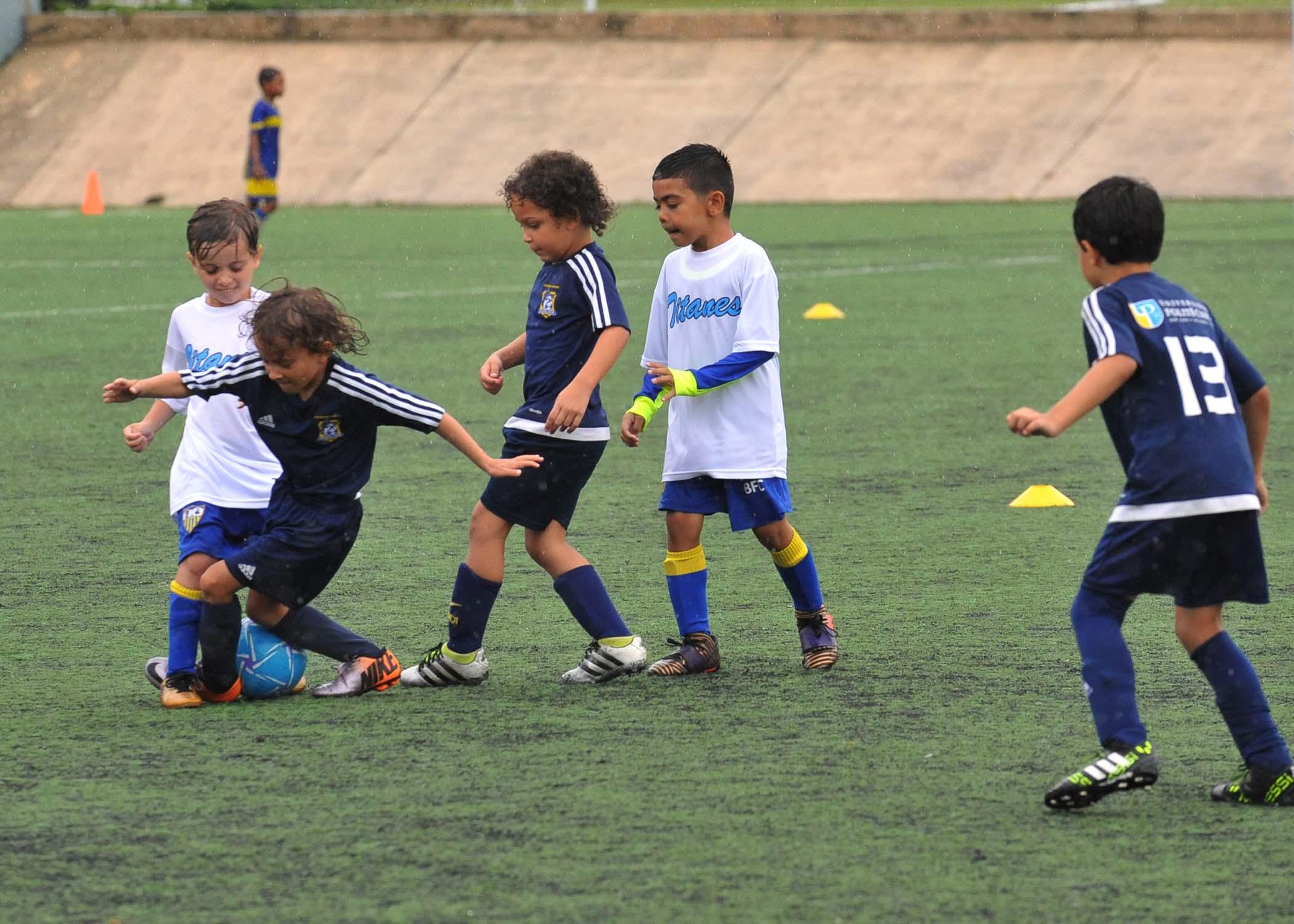 Soccer Fundacion Borrali-2018-34.jpg