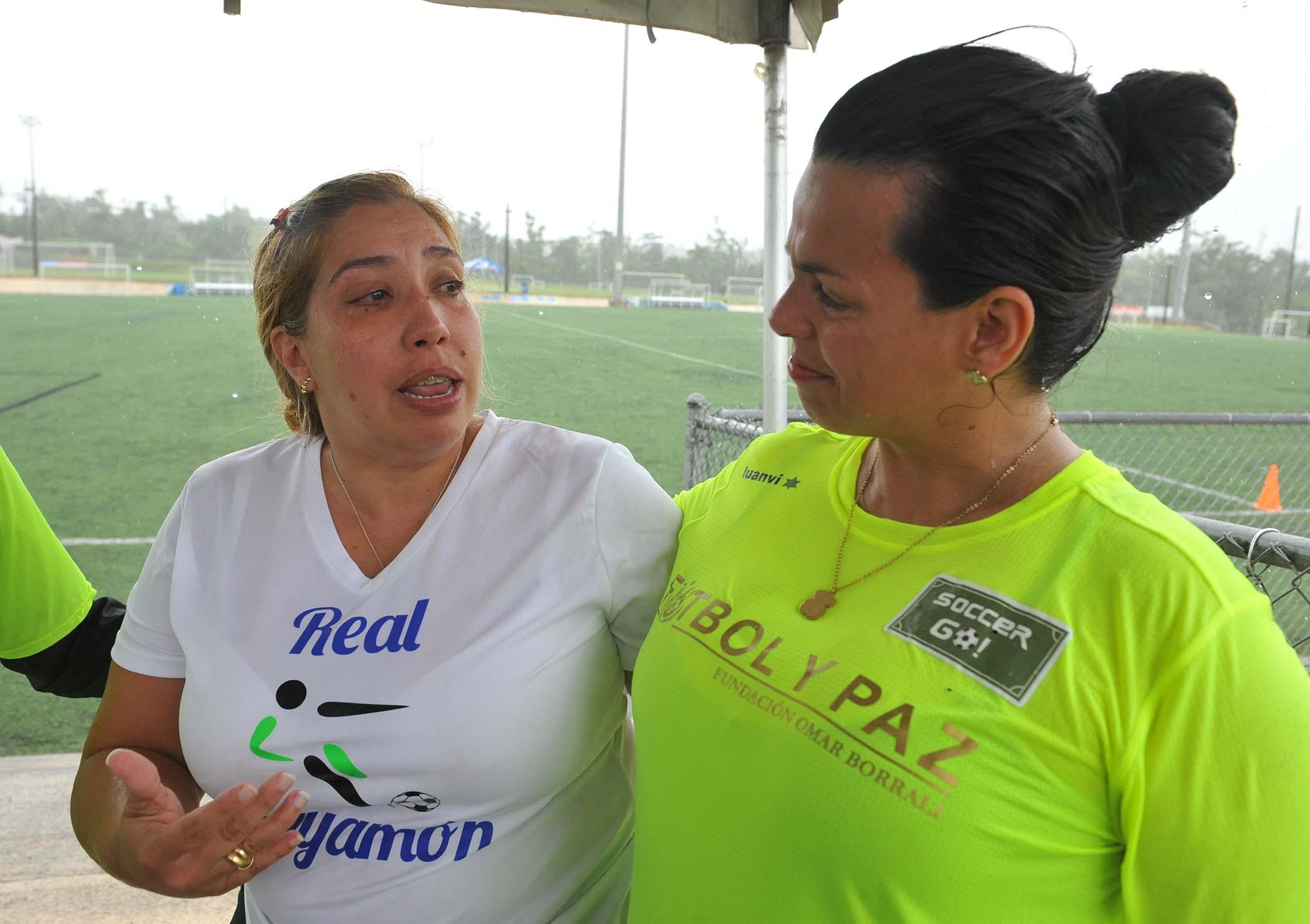 mama (Blanco) Joven iniciativa donacion calzado deportivo-2.jpg