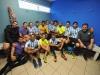 Celebrity Game-Soccer Fund Borrali-1.jpg