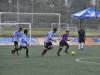Celebrity Game-Soccer Fund Borrali-13.jpg