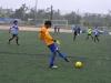 Celebrity Game-Soccer Fund Borrali-15.jpg