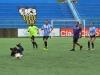 Celebrity Game-Soccer Fund Borrali-45.jpg