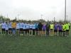 Celebrity Game-Soccer Fund Borrali-6.jpg