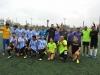 Celebrity Game-Soccer Fund Borrali-8.jpg