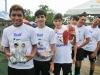 Entrega calzado deportivo en Soccer Fund Borrali-2018-1.jpg