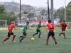 Soccer Fundacion Borrali-2018-21.jpg