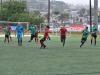 Soccer Fundacion Borrali-2018-24.jpg