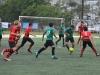 Soccer Fundacion Borrali-2018-26.jpg