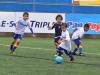 Soccer Fundacion Borrali-2018-32.jpg