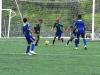 Soccer Fundacion Borrali-2018-7.jpg