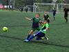 Soccer Fundacion Borrali-2018-9.jpg