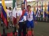 Adrian Quiles junto a su entrenador Amaury Hernandez.jpg