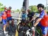 Fogueo-Vaquero-Ciclismo-3