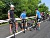 Fogueo-Vaquero-Ciclismo-4