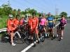 Fogueo-Vaquero-Ciclismo-7