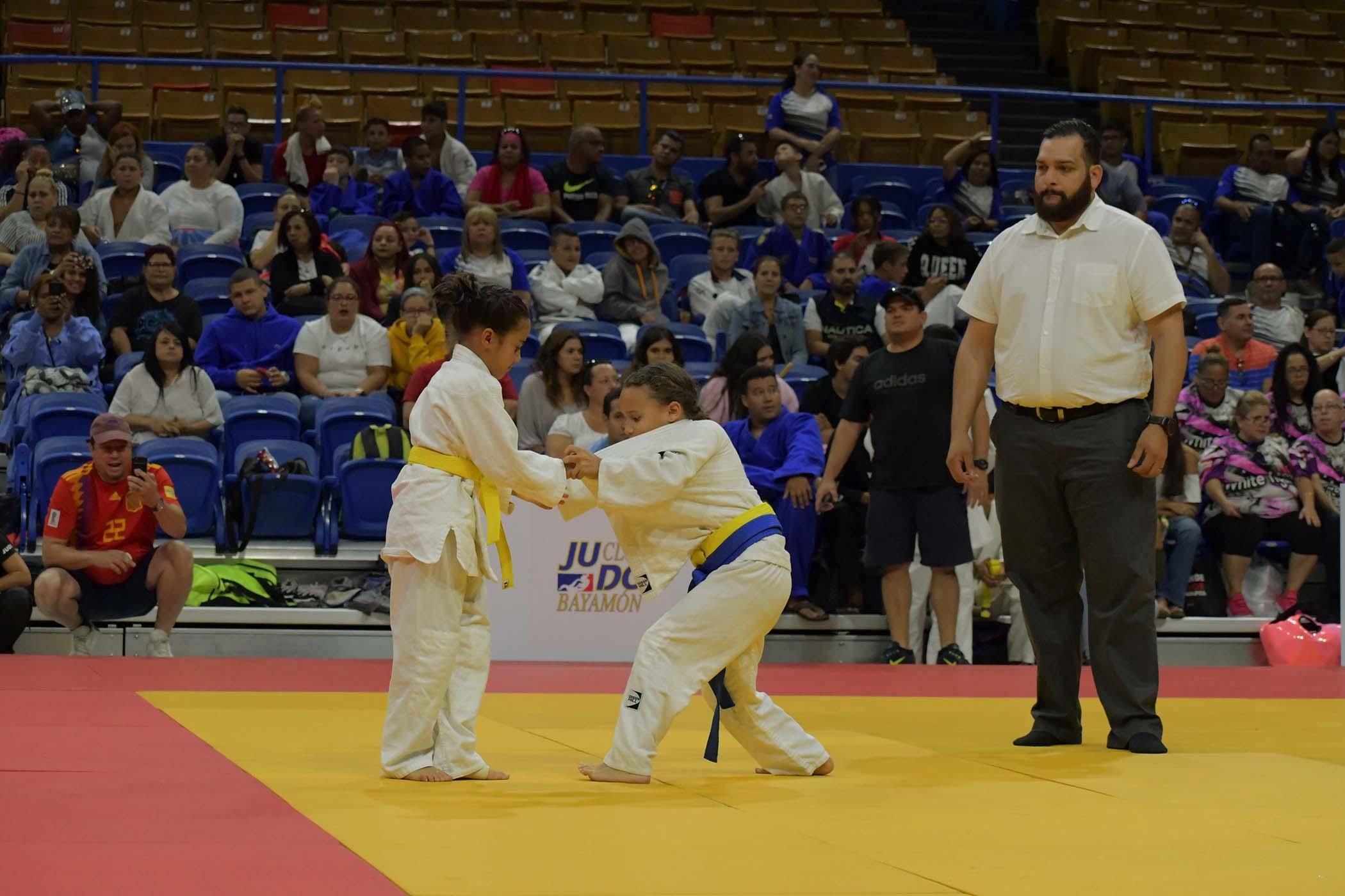 Competencia-JUDO-2019-26