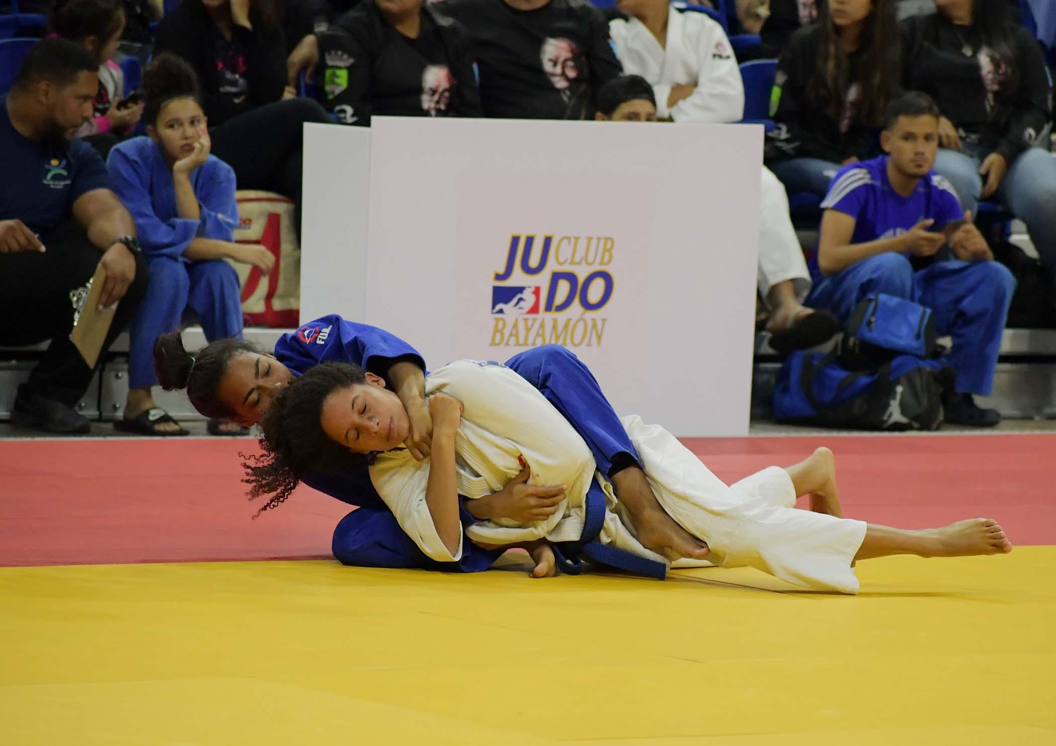 Competencia-JUDO-2019-43