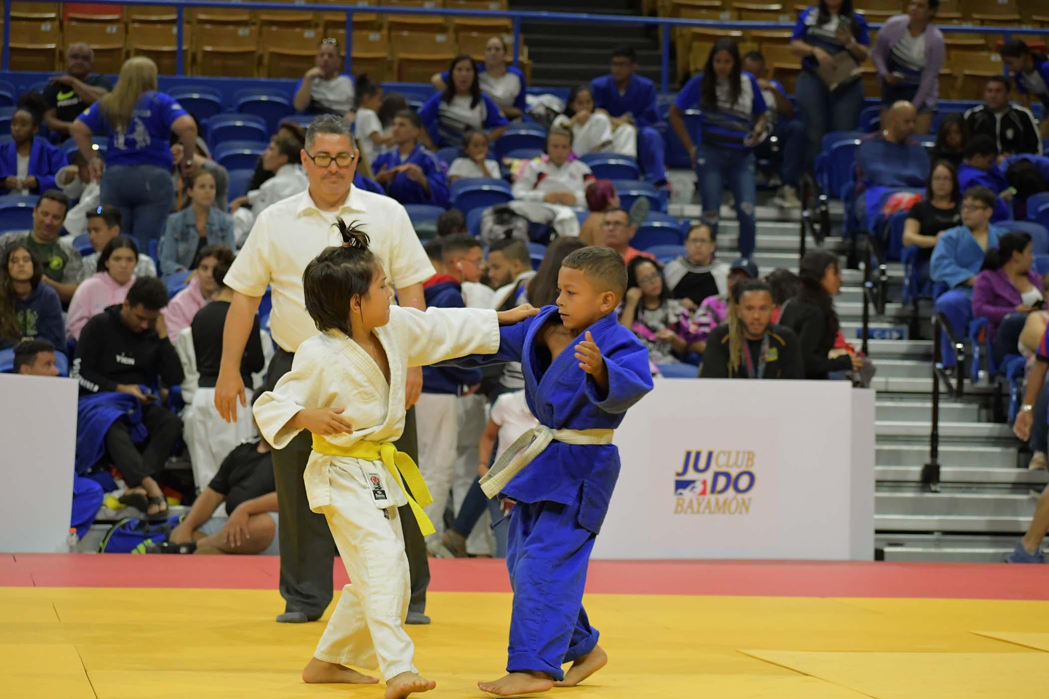 Competencia-JUDO-2019-60