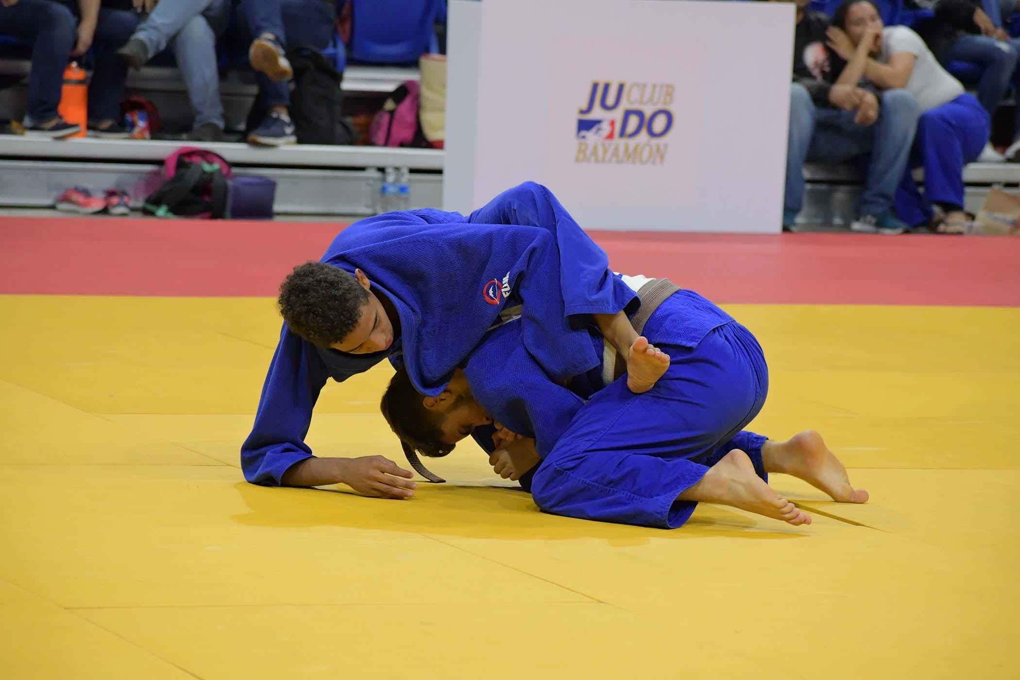 Competencia-JUDO-2019-74