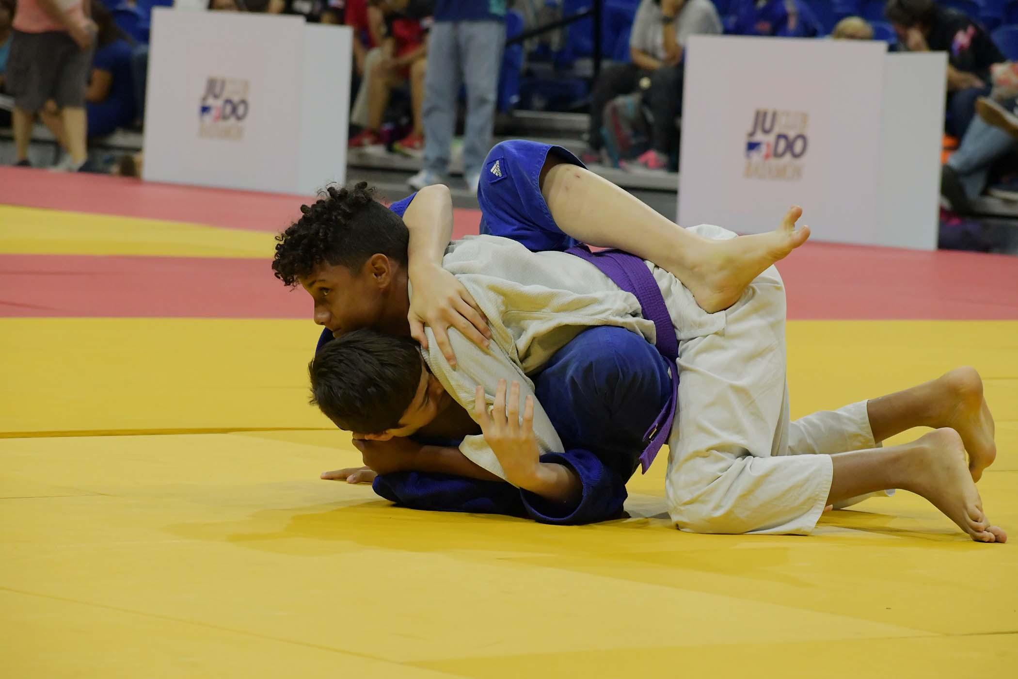 Competencia-JUDO-2019-80
