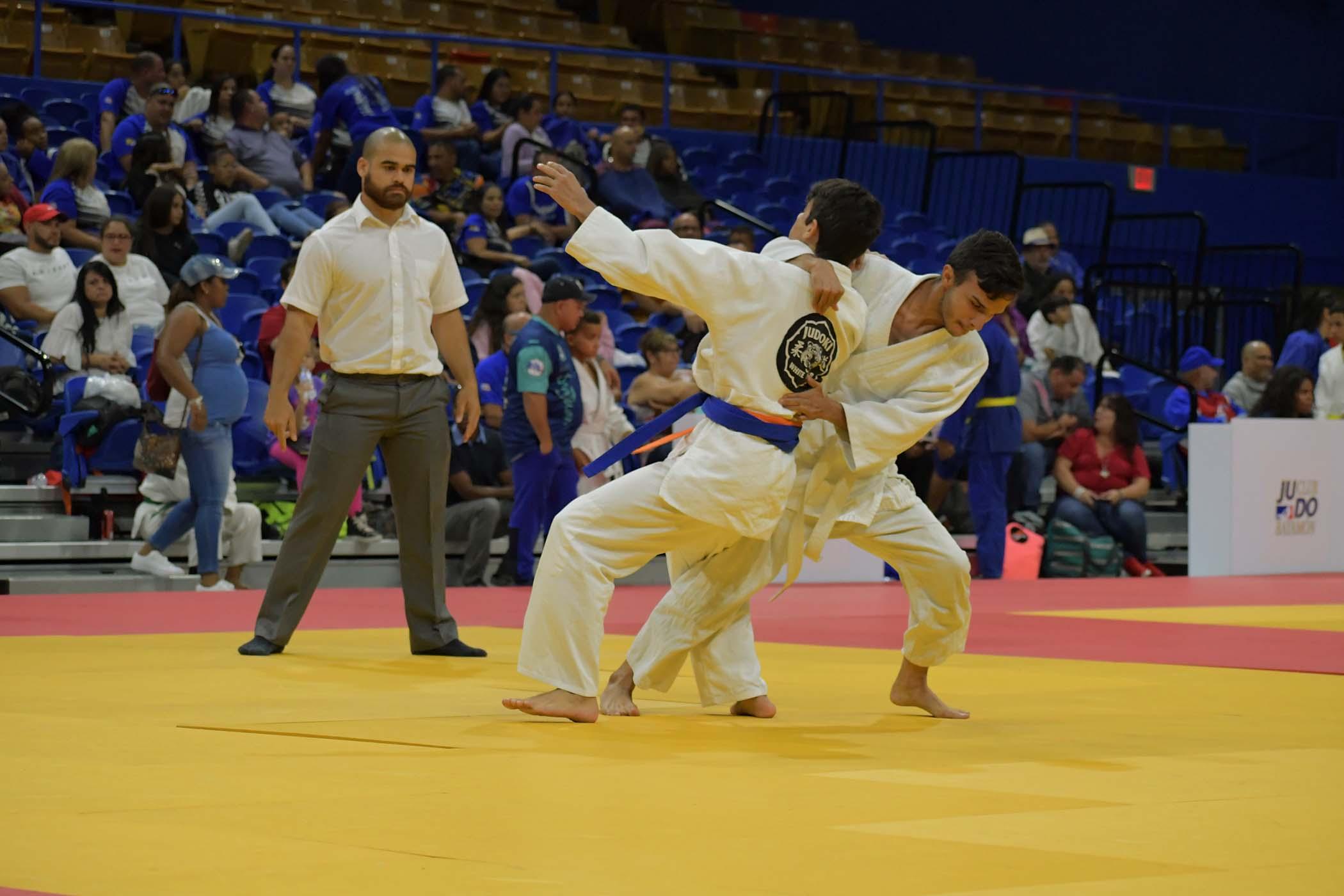 Competencia-JUDO-2019-83