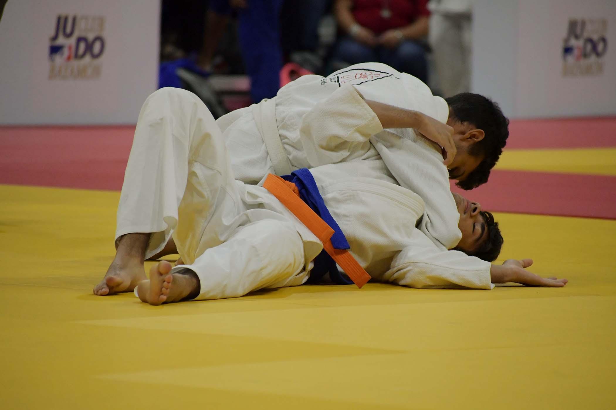 Competencia-JUDO-2019-84