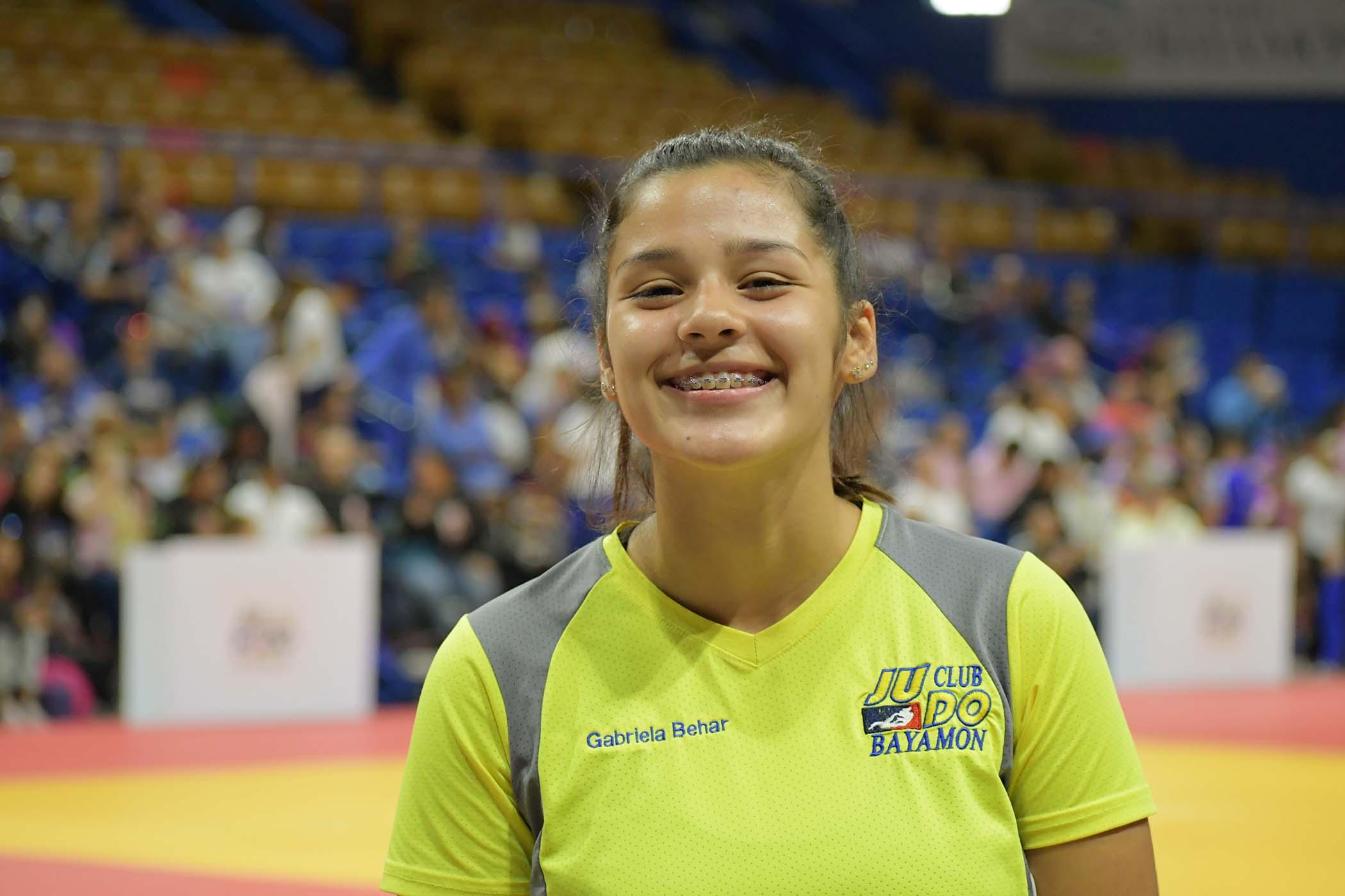 Gabriela-Behar-1