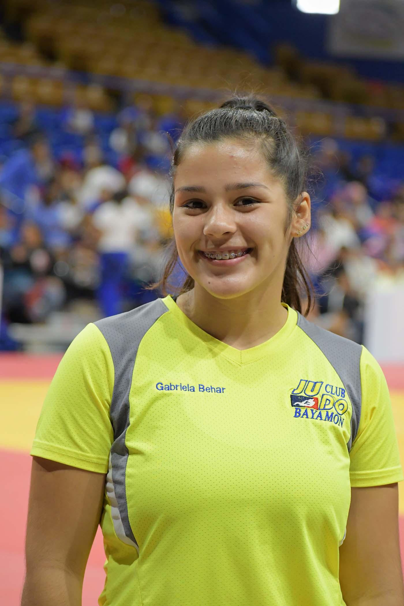 Gabriela-Behar-2