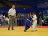 Competencia-JUDO-2019-29