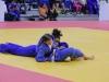 Competencia-JUDO-2019-39