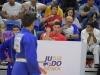 Competencia-JUDO-2019-47