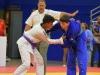 Competencia-JUDO-2019-82