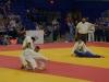 Competencia-JUDO-2019-85