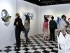 Expo Convergencia en Espacio Emergente