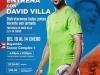 Promoción Copa David Villa