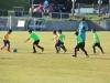 Ninos Jugando Soccer Copa SER de PR-1.jpg