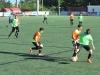 Ninos Jugando Soccer Copa SER de PR-10.jpg