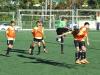 Ninos Jugando Soccer Copa SER de PR-11.jpg