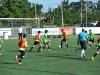 Ninos Jugando Soccer Copa SER de PR-12.jpg