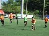 Ninos Jugando Soccer Copa SER de PR-13.jpg