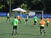 Ninos Jugando Soccer Copa SER de PR-14.jpg