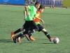 Ninos Jugando Soccer Copa SER de PR-15.jpg