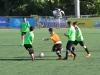 Ninos Jugando Soccer Copa SER de PR-16.jpg