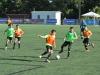 Ninos Jugando Soccer Copa SER de PR-17.jpg