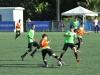 Ninos Jugando Soccer Copa SER de PR-18.jpg