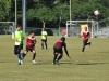 Ninos Jugando Soccer Copa SER de PR-19.jpg