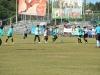 Ninos Jugando Soccer Copa SER de PR-2.jpg