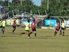 Ninos Jugando Soccer Copa SER de PR-20.jpg