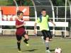 Ninos Jugando Soccer Copa SER de PR-21.jpg
